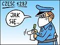 Waciaki, cz. 1287