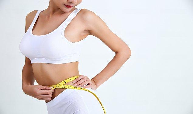 Te 5 rodzaj�w diet to prawdziwe hity w 2020 roku!