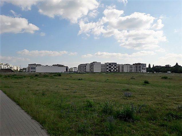 Holandia zamiast PGR-u. Nowe nazwy ulic