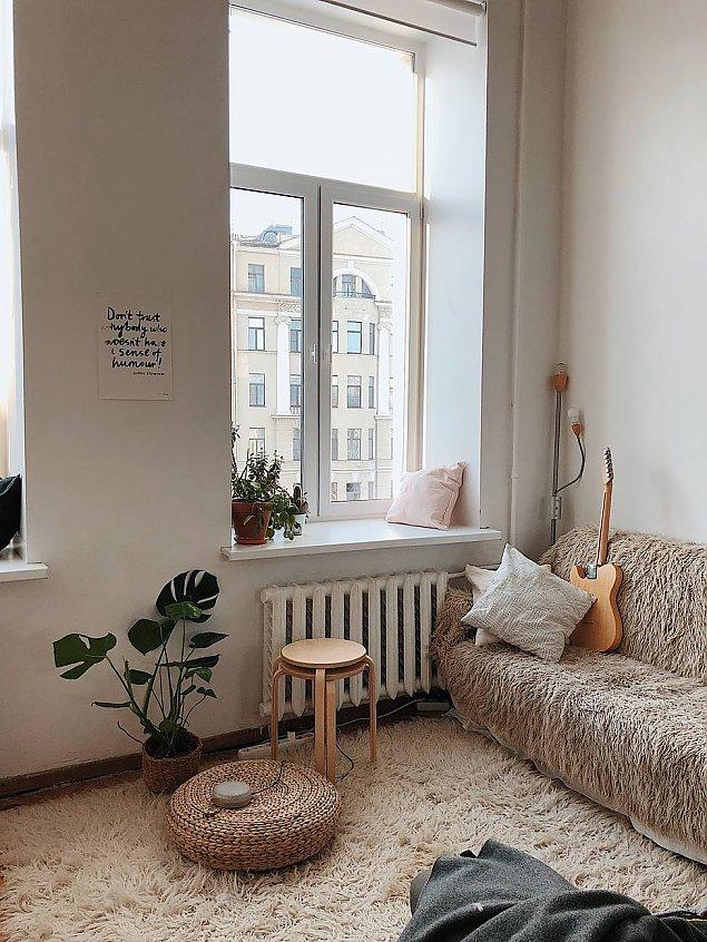 Czy warto kupowa� mieszkanie pod student�w?