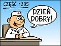 Waciaki, cz. 1295