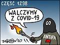 Waciaki, cz. 1298