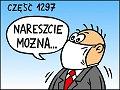 Waciaki, cz. 1297