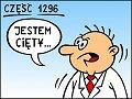Waciaki, cz. 1296