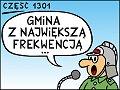 Waciaki, cz. 1301