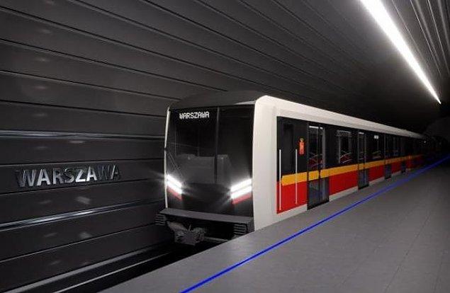 Škoda Morava czy Škoda MeWa? Wybierzemy nazwę pociągu