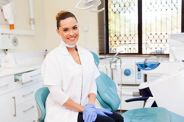 Jak wybraæ idealnego stomatologa?