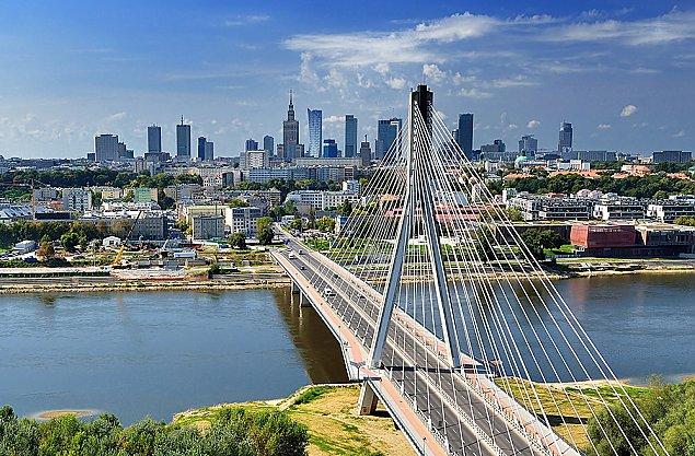 Pokój dla studenta w Warszawie - na co zwróciæ uwagê wynajmuj±c stancje?