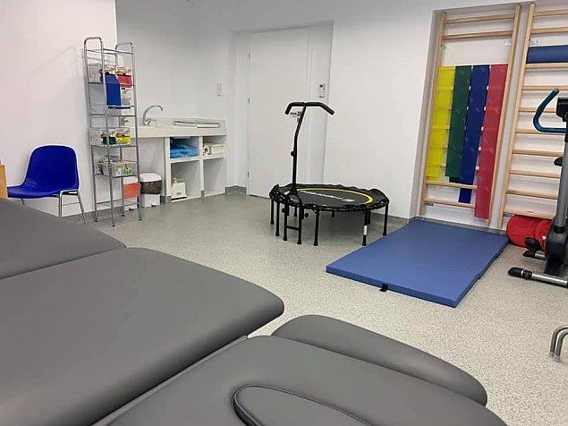 Wielkie zmiany w centrum medycznym na Jelonkach