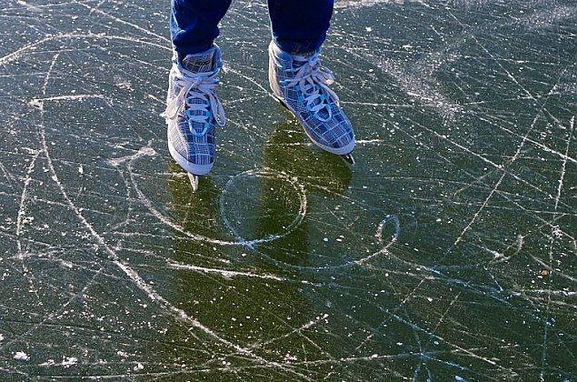 Drugie lodowisko na £abiszyñskiej. Mieszkañcy zag³osowali