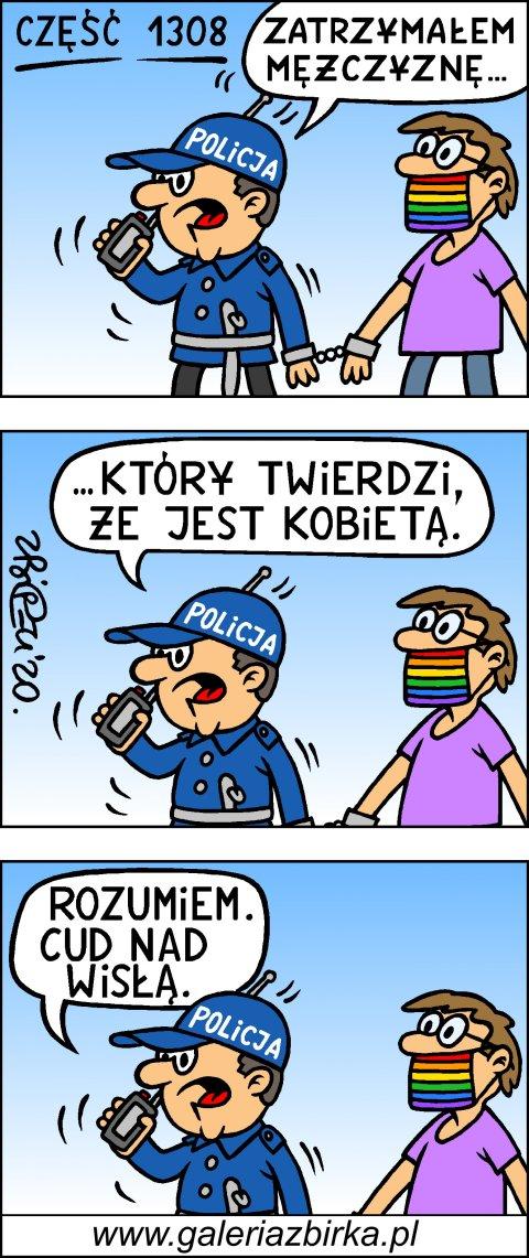 Waciaki, cz. 1308