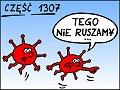 Waciaki, cz. 1307