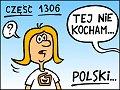 Waciaki, cz. 1306