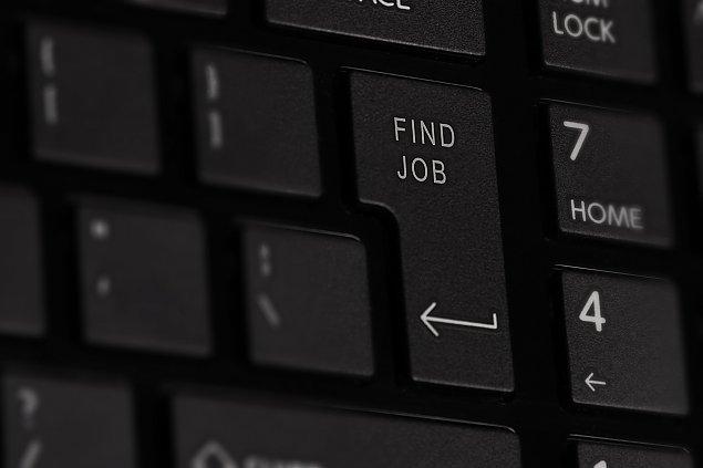 IT Recruitment Warszawa - szybka i sprawna rekrutacja