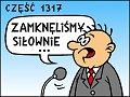 Waciaki, cz. 1317