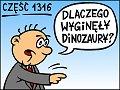 Waciaki, cz. 1316
