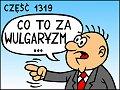 Waciaki, cz. 1319