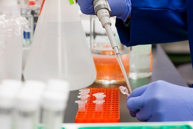 Testy na koronawirusa w nowym miejscu. Punkt przeniesiony