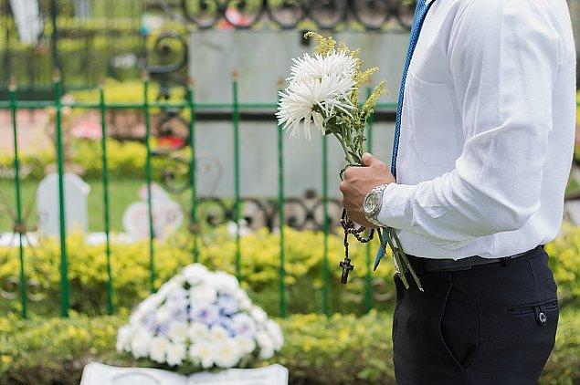Zak³ady Pogrzebowe w okolicy - Pogotowie Pogrzebowe
