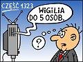 Waciaki, cz. 1323