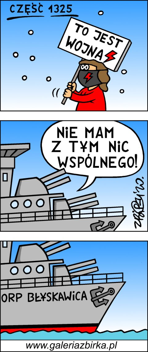Waciaki, cz. 1325