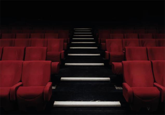Kino Na Boku znów otwarte po przymusowym zamkniêciu
