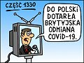 Waciaki, cz. 1330