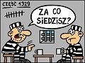 Waciaki, cz. 1329