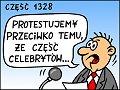 Waciaki, cz. 1328