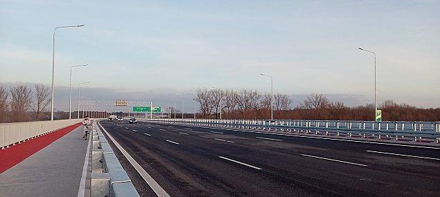 Most Anny Jagiellonki? To propozycja Rafa³a Trzaskowskiego