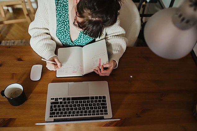 Studia zaoczne - wady i zalety