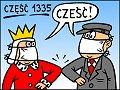Waciaki, cz. 1335