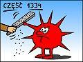 Waciaki, cz. 1334