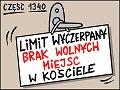 Waciaki, cz. 1340