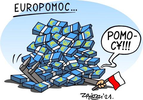 Europomoc