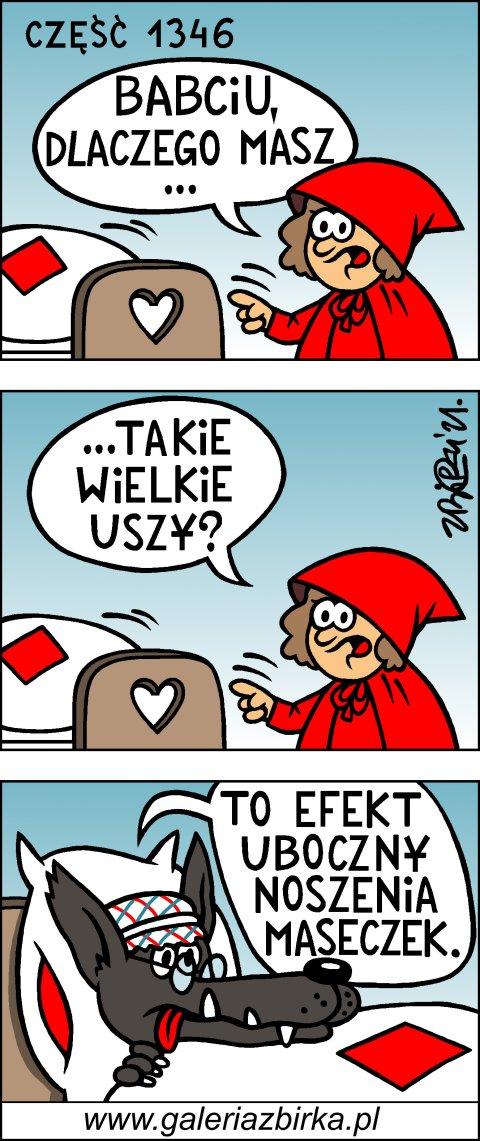 Waciaki, cz. 1346