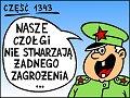 Waciaki, cz. 1343