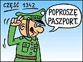 Waciaki, cz. 1342