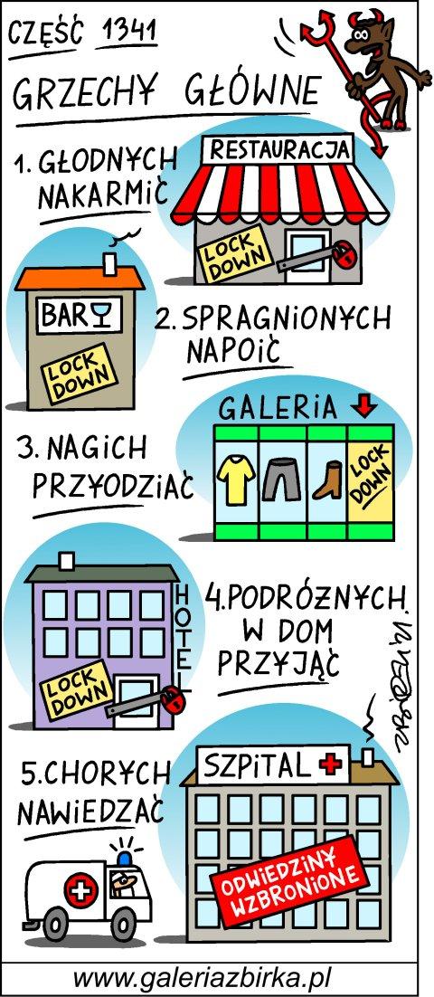 Waciaki, cz. 1341
