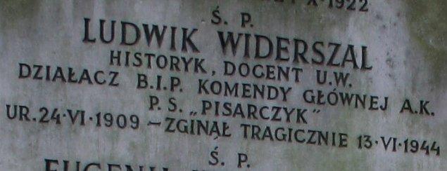 Zapomniana zbrodnia czasu wojny. Oficerów AK zamordowali Polacy