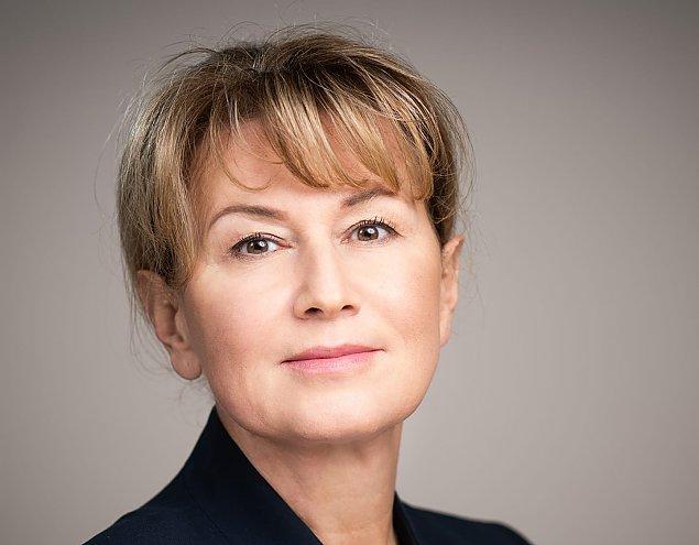 Koalicja znów siê rozpada. Burmistrz Urszula Kierzkowska straci stanowisko?