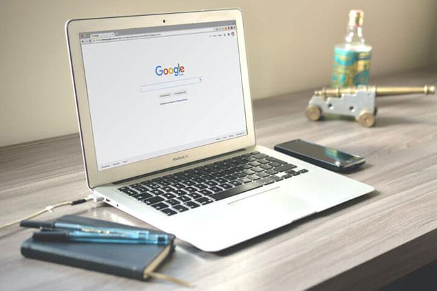 2021 - rok pod znakiem zmian w algorytmach Google!