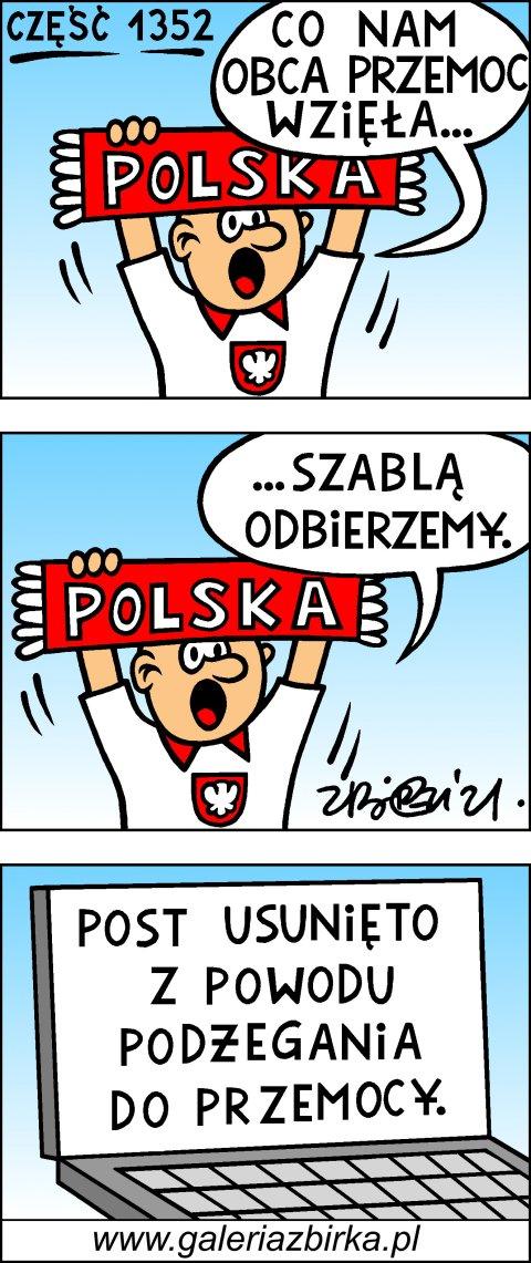 Waciaki, cz. 1352