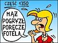 Waciaki, cz. 1350