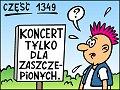 Waciaki, cz. 1349