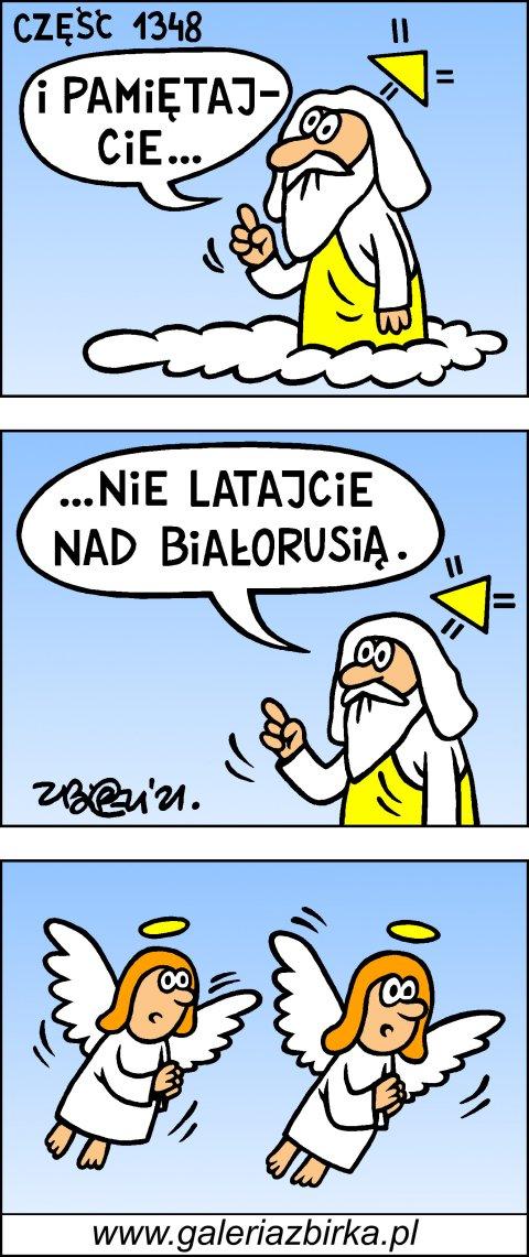 Waciaki, cz. 1348