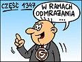 Waciaki, cz. 1347