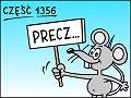 Waciaki, cz. 1356