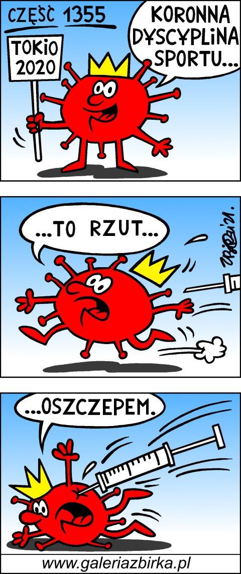 Waciaki, cz. 1355