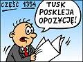 Waciaki, cz. 1354